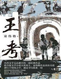 王考 - 童伟格(epub+azw3+mobi)