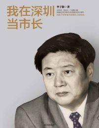 我在深圳当市长(epub+azw3+mobi)